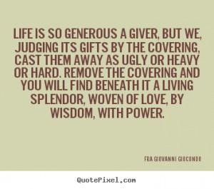 ... more love quotes success quotes friendship quotes motivational quotes