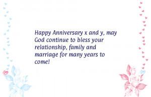 Happy 6 Month Anniversary Quotes