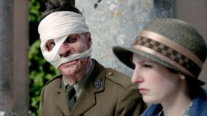 Comprehensive Episode Guides: Episode 6 Season 2 – Downton Abbey ...
