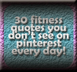 ... fitness quotes photos videos news pinterest health and fitness quotes