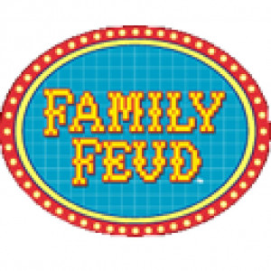 wallpaper quotes about family feud quotesgram