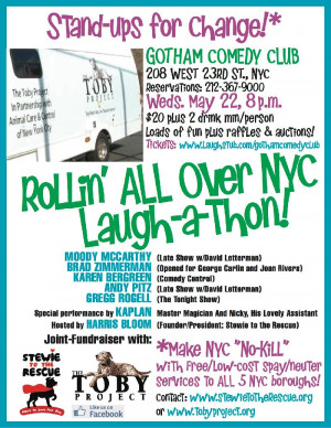 images of gotham comedy club stewie to the rescue and toby project ...