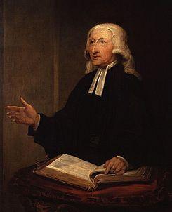 John Wesley by William Hamilton.jpg