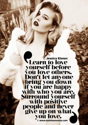 ... plus size quotes plussize curvy beauty positive plus size quotes