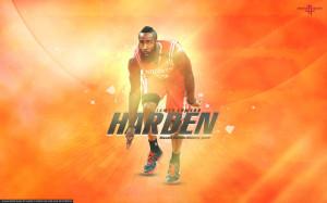 James Harden Wallpaper, Height, Weight, Position, College, & High ...