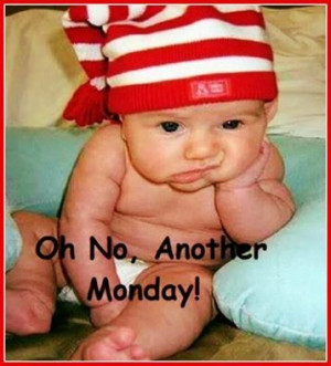 It's Monday, It's February - SMILE (extra pic warning)-monday-another ...