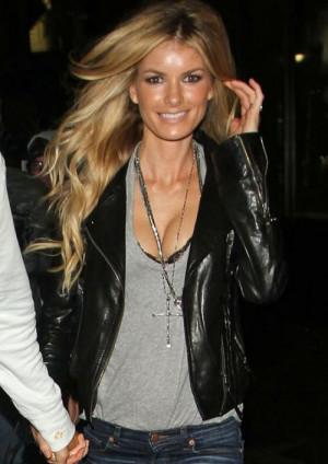 Marisa Miller Celebrity Gossip