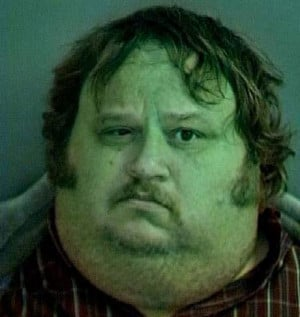 Fat and Ugly People – the pictures