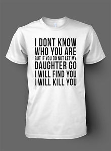 Will-Find-You-I-Will-Kill-You-Quote-Unofficial-Taken-liam-Neeson ...