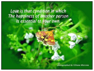 flowers-quotes-pictures07