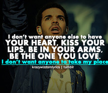 drake sayings quotes life love 595644 Drake Love Quotes