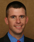 Tom Buchanan Farmers Insurance profile image