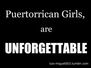 Puerto Rican Quotes Tumblr_m11ntigfru1qlya5xo1_ ...