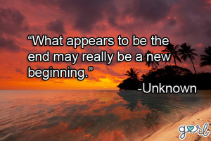Inspirational Quotes After Death 1 images above is part of the best ...