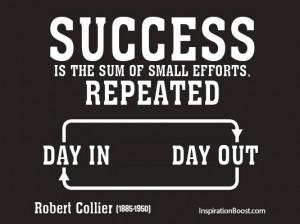 Robert-Collier-Success-Quotes.jpg