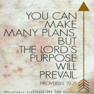 pinquotes #proverbs #bible #verses #Inspiration #typography # ...