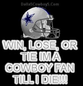 Dallas cowboys picture by KingLuis23 - Photobucket