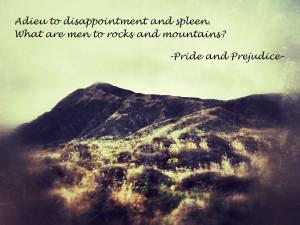 Pride And Prejudice 200