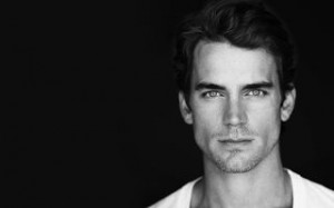 Chatter Busy: Matt Bomer Quotes
