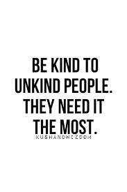 rude people quotes google search more kill with kind quotes ...