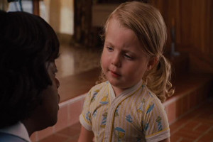 The Help Quotes and Sound Clips