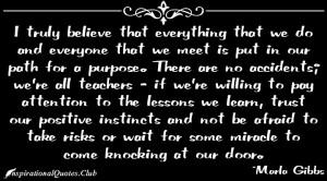 Attitude quotes Believe quotes Courage quotes Faith quotes God quotes ...