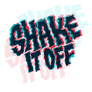 Just Shake It Off Lyrics