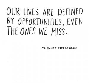 sunday quote