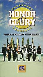 Honor & Glory - America's Military Honor Guards - Movie Quotes ...