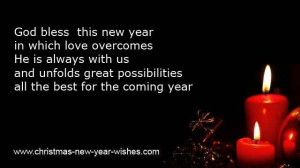 ... of years god is all you need to succeed new year success greetings