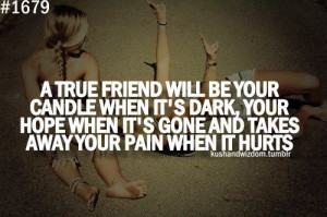Your Ecards friends, girls , quote, quotes - inspiring picture on ...