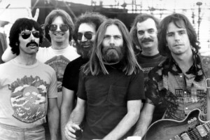 The Grateful Dead Final Shows: Free Simulcast Nights | The Independent