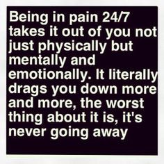 FIBROMYALGIA PICS QUOTES SAYINGS