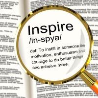 Inspiring-employees-inspire-200x200.jpg