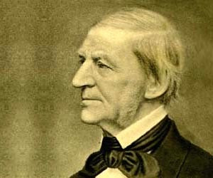 Ralph Waldo Emerson Childhood & Early Life