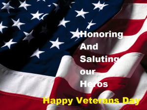 Veterans Day Quotes, Sayings, Remembrance Quotes, Armistice Day Quotes ...