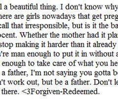 Tumblr Pregnancy Quotes Teen quotes