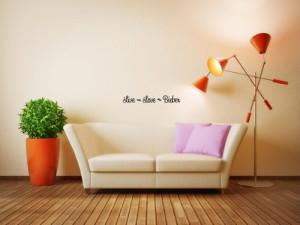 ... live-love-bieber-cute-music-wall-art-wall-sayings-quotes_2908_500.jpg