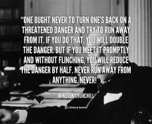 quote-Winston-Churchill-one-ought-never-to-turn-ones-back-101674_1.png