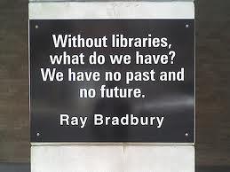 ray bradbury - smart guy