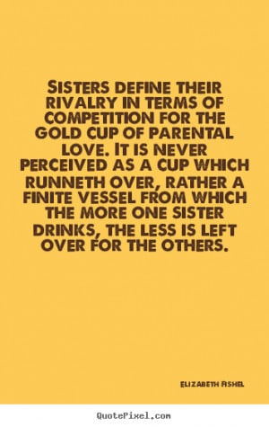 famous friendship quotes 16998 0 Famous Quotes About Sisters