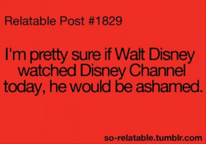 funny-disney-channel-quotes.jpg