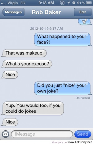 funny-relationship-picture-quotes-tumblr
