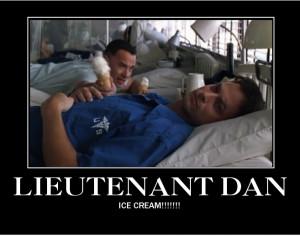 lt__dan_ice_cream_motivational_by_blaze_sol-d6xulhb.png