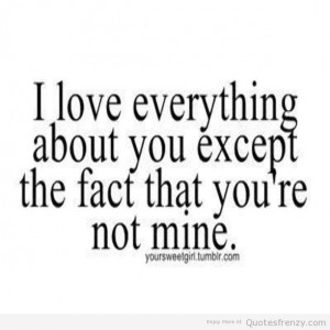 love-critters-jealous-quotes-jealousy-quotations-387