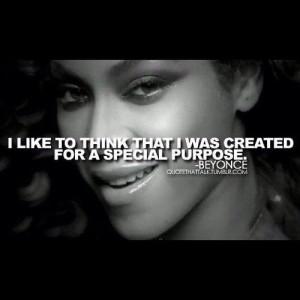 blacjandwhite #beyonceknowles #Beyonce #amazing #beyoncequotes # ...