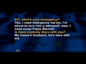 Police Dispatcher Sayings http://quasi-superspooge.blogspot.com/2011 ...