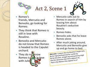 Good Quotes From Romeo And Juliet Act 2 Scene 2 ~ Romeo and Juliet Act ...