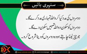 ... urdu-quotes-%5D-dousroun-ki-madad-kiya-karo-urdu_quotes_sayings_31.jpg