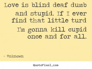 Tumblr Quotes About Life and Love